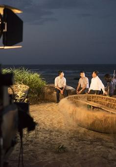 Chanchu: Câu chuyện 10 năm - Những hình ảnh chân thực phía sau ống kính