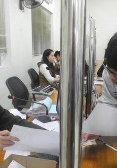 TP.HCM nâng cao chất lượng đội ngũ công chức cấp xã, phường