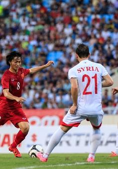 Yokohama đề nghị ký hợp đồng 10 năm với Tuấn Anh