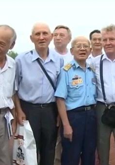 Nhiều cơ hội hợp tác phát triển du lịch Việt Nam - Liên bang Nga
