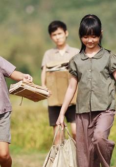 Ngày Dân số thế giới 11/7: Không để trẻ em gái vị thành niên bị bỏ lại phía sau