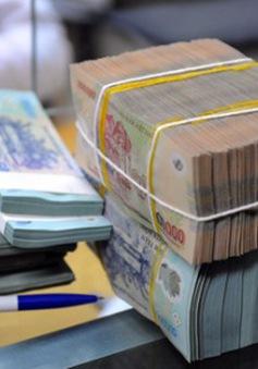 Ban hành điều kiện kinh doanh mua bán nợ