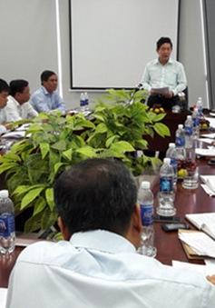 Đà Nẵng thành lập đội liên ngành xử lý sai phạm du lịch