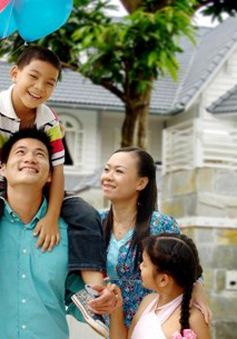 TP.HCM hướng đến đảm bảo tốt nhất lợi ích của người chưa thành niên