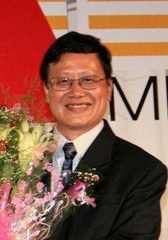 Bắt tạm giam cựu lãnh đạo Ngân hàng MHB