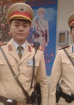 Đã xác định danh tính lái xe gây tai nạn liên hoàn tại Hà Nội