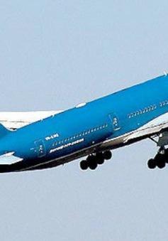 Sẽ mở đường bay thẳng giữa Việt Nam - Italy