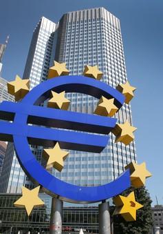 Nhiều biến động ở các ngân hàng châu Âu trong năm 2016