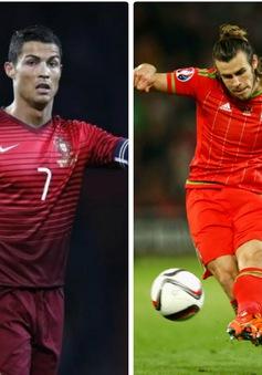 EURO 2016 và cuộc chiến giữa các nhà tài trợ