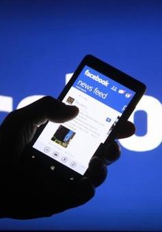 """Điểm tin chiều 10/9: Facebook cho phép tiếp tục đăng bức hình """"Em bé Napalm"""""""