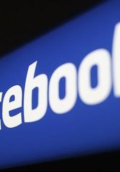 Mỹ: IRS điều tra Facebook với cáo buộc gian lận thuế
