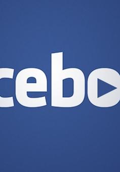 Facebook cho phép bình luận bằng video, bạn thử chưa?