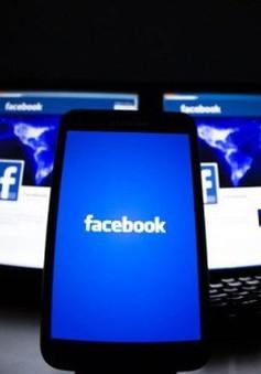Lấy lòng người tiêu dùng, Google, Facebook, Amazon không ngại dấn bước vào lĩnh vực mới