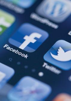 Café sáng với VTV3: Cần tỉnh táo khi tham gia mạng xã hội?