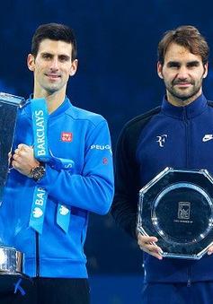 Tennis tại Olympic: Dàn sao vắng mặt và cơ hội cuối cùng của Djokovic