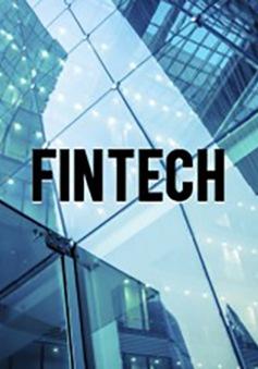 Singapore muốn trở thành trung tâm Fintech khu vực