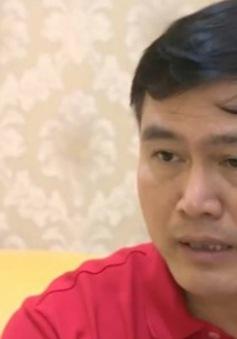 """Chủ tịch CLB Thái Sơn Nam: """"Chỉ 4 - 5 CLB futsal đủ khả năng duy trì lâu dài"""""""