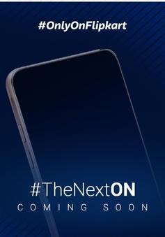 Galaxy On8 sắp ra mắt với màn hình Super AMOLED