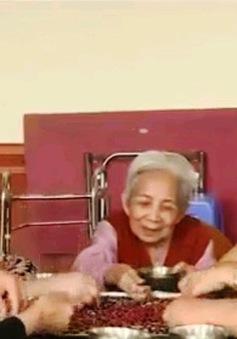 Xu hướng gửi người thân vào viện dưỡng lão