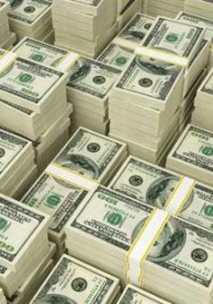 Những người giàu nhất châu Á sở hữu hơn 17.000 tỉ USD