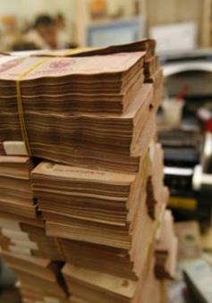 Sẽ giải ngân xong gói 30.000 tỷ đồng vào cuối năm 2016
