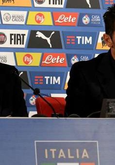 """Buffon hết lời ca ngợi """"đàn em"""" 17 tuổi của AC Milan"""