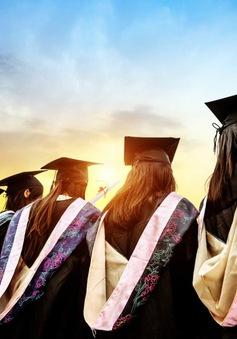 Đào tạo đại học tại Anh tác động bởi Brexit