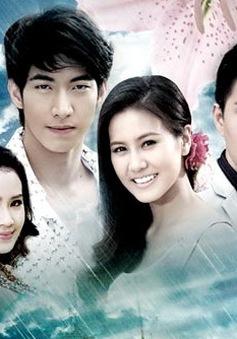 """Phim Thái Lan """"Giông bão tình thù"""": Bi kịch trong tình yêu và lòng thù hận"""