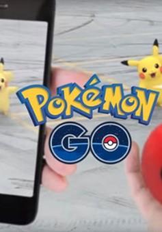 Indonesia cấm cảnh sát chơi Pokémon Go