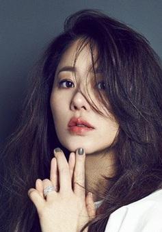 Nữ hoàng màn ảnh Go Hyun Jung bị bỏng độ 3