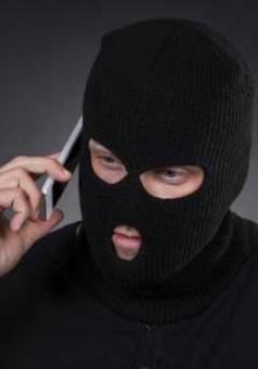 Tái diễn nạn giả công an lừa đảo hàng tỷ đồng qua điện thoại