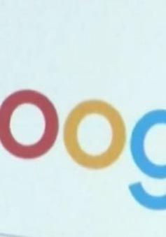 Trải nghiệm dịch vụ Internet miễn phí của Google tại Cuba