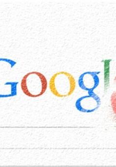 """Google mở rộng """"quyền được lãng quên"""" trong tìm kiếm"""