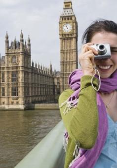 Người dân Anh ưu tiên chi tiền cho hoạt động trải nghiệm