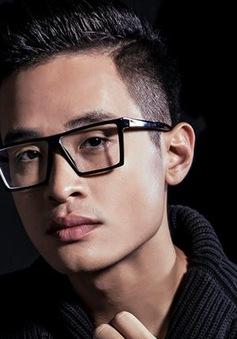Hà Anh Tuấn cảm thấy có động lực với VTV Awards