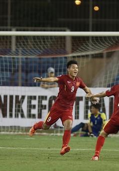 U19 Việt Nam quyết cháy hết mình trong trận bán kết gặp U19 Nhật Bản