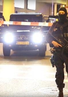 Hà Lan: Tăng cường an ninh sân bay Schiphol tại Amsterdam