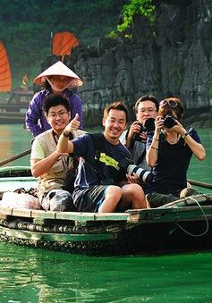 Quảng bá du lịch Việt Nam tại Trung Quốc