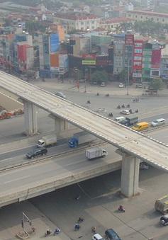 Hầm chui Thanh Xuân, Trung Hòa: Giải quyết ùn tắc cho cửa ngõ phía Tây Thủ đô