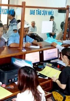 TP.HCM: Kiểm soát việc triển khai thủ tục hành chính công trực tuyến