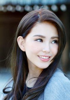 Vợ Châu Kiệt Luân đã muốn sinh con thứ hai