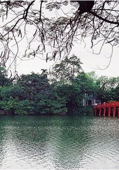Hà Nội - Điểm đến du lịch ít tốn kém nhất thế giới