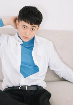 """Bản cover """"Hẹn một mai"""" của Harry Lu dễ gây nghiện"""