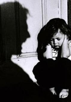 Gần 10.000 trẻ em bị xâm hại trong 5 năm qua tại Việt Nam