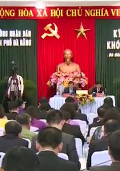 Cử tri Đà Nẵng kiến nghị nhiều vấn đề nóng tại kỳ họp HĐND thành phố