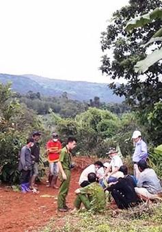 Sự kiện nổi bật tuần: Vụ nổ súng ở Đăk Nông khiến 19 người thương vong