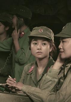 """""""Alo, đây là A69"""" – Câu chuyện xúc động về người lính thông tin (20h10, VTV1)"""