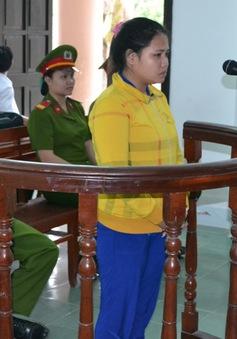 Quảng Ngãi xét xử đối tượng chuyên bán phụ nữ sang Trung Quốc