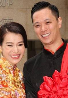 Bất chấp tin đồn, Hồ Hạnh Nhi tin chồng tuyệt đối