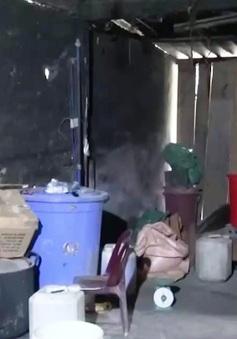 Hỗ trợ hộ nghèo ở Sơn La: Nhiều hộ khá giả, người nhà cán bộ xã được bình xét